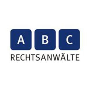 Anwaltskanzlei Baumbach et Collegae